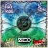 Zedd - Clarity ft. Foxes  (Maceo Rivas Remix)Free Download