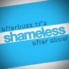 Shameless S:4   The Legend of Bonnie and Carl E:9   AfterBuzz TV AfterShow