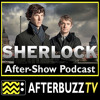 Sherlock S:4 | The Lying Detective E:2 | AfterBuzz TV AfterShow