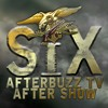 Six S:1 | Pilot E:1 | AfterBuzz TV AfterShow