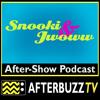 Snooki & Jwoww S:1   Calm Down Hormonal! E:6   AfterBuzz TV AfterShow