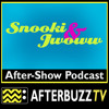 Snooki & Jwoww S:1 | Couples Hell E:10 | AfterBuzz TV AfterShow