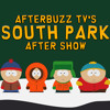 South Park S:20   Douche and a Danish E:5   AfterBuzz TV AfterShow