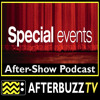 2016 MTV Video Music Awards Discussion | AfterBuzz TV AfterShow