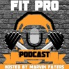 FPP 091 | March Motivation Madness 15 | Fit Pro Podcast