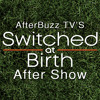Switched At Birth S:4 | The Accomodations of Desire E:18 | AfterBuzz TV AfterShow