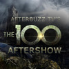 The 100 S:2 | Kass Morgan Guests on Blood Must Have Blood Part 2 E:16 | AfterBuzz TV AfterShow