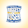 The Biggest Loser S:14 | Down to the Wire E:11 | AfterBuzz TV AfterShow