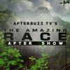 The Amazing Race S:28   Salt That Sand E:9   AfterBuzz TV AfterShow