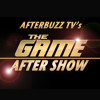 The Game S:5 | Let Them Eat (Cup) Cake! E:18 | AfterBuzz TV AfterShow
