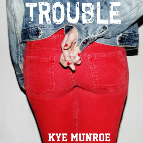 Trouble (Prod. by ENT)