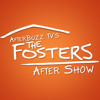 The Fosters S:4 | Cierra Ramirez Guests On Trust E:3 | AfterBuzz TV AfterShow