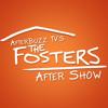The Fosters S:4   Cierra Ramirez guests on Dream A ittle Dream E:12   AfterBuzz TV AfterShow