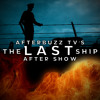 The Last Ship S:2 | Cry Havoc E:12 | AfterBuzz TV AfterShow