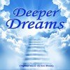 Silver Lining (Deeper Dreams) Calming Music for Stress & Anxiety, Meditation, Sleep & Panic Attacks