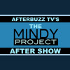 Download The Mindy Project S:3   Caramel Princess Time E:6   AfterBuzz TV AfterShow Mp3