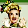 Conga Teaser - Gloria Estafan Cover