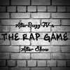 The Rap Game S:2 | Who's Hungary? E:1 | AfterBuzz TV AfterShow