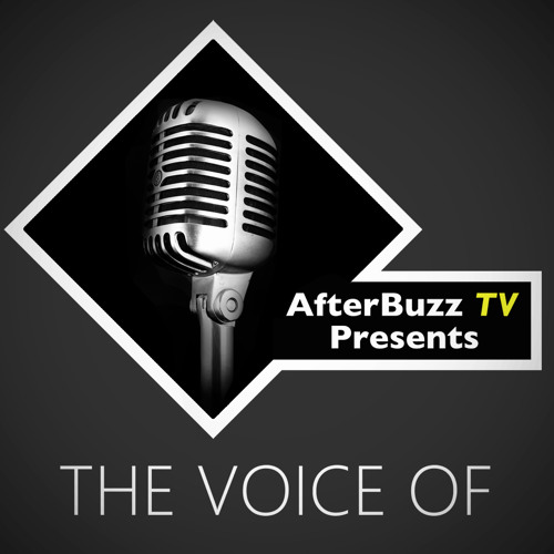 Todd Haberkorn (Pokemon XY) Interview | AfterBuzz TV's The Voice Of
