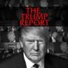The Trump Report | Secret Agent Man | AfterBuzz TV
