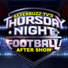 Thursday Night Football | Giants Vs. Eagles | AfterBuzz TV AfterShow