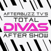 Eva Marie (WWE Diva/Total Divas) Interview   AfterBuzz TV's Spotlight On
