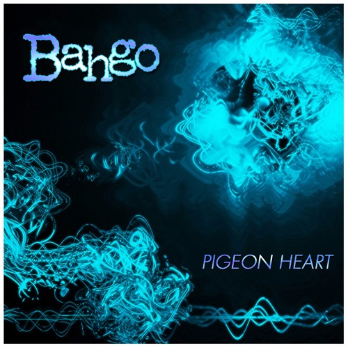 Pigeon Heart