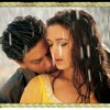 Veer Zaara Do Pal (Full Song).mp3