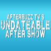 Undateable S:1 | Pilot; Pants Buddies E:1 & E:2 | AfterBuzz TV AfterShow