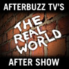 Download Real World: Go Big Or Go Home S:31 | The Tipping Point E:7 | AfterBuzz TV AfterShow Mp3