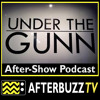 Under The Gunn S:1 | Michelle Uberreste Guests on Unconventional Vampire E:4 | AfterBuzz TV AfterShow