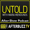 Untold with Maria Menounos | Child Stars Then & Now; Inside YouTube- December 18th, 2014 | AfterBuzz TV AfterShow