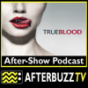 True Blood S:7 | Love Is to Die E:9 | AfterBuzz TV AfterShow