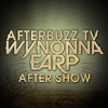 Wynonna Earp S:1 | Beau Smith Guests On Bury Me With My Guns On; She Wouldn't Be Gone E:9 & E:10 | AfterBuzz TV AfterShow