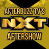 WWE's NXT | Takeover | AfterBuzz TV AfterShow