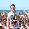 Mohamed Aref - 7alty ElSha5sya | محمد عارف - حالتى الشخصية