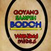 Goyang_Sampe_Bodoh_Remix_=VooL=by_Wandy`Brandal,s