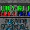Kura_Kura_Dalam_Parahu_Remix_=VooL=by_Wandy`Brandal,s
