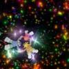 M-Flo - Prism Canblast Edit