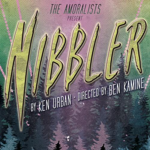 Nibbler (Original Off-Broadway Cast Recording)