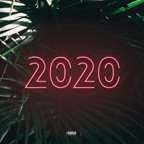 Cohoba & AcentOh - 2020 EP [STOP_034]