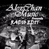 Group 1 Crew - Quok Quok Vs Alchemist Saints - What is it in poland(Alex Chan Mashup)RADIO EDIT