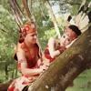 Tumpi Wayu