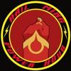 Hail Ming Power Hour Episode 14: Got You Under My Wheels
