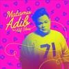 Adib - Matamu (Feat. Alif SleeQ)