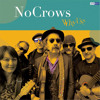 NoCrows Interview «Why Us?»