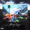 BeachBoii feat. SOB X RBE (Slimmy B) - Rainy Days