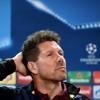 Ronda deportiva: el Atlético buscará asegurar su pase a los cuartos de final de la Champions