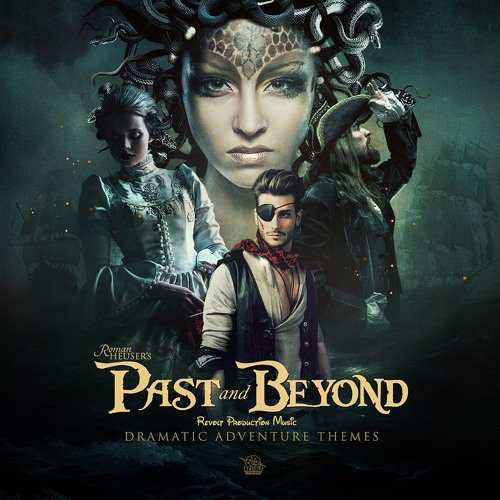 Past And Beyond
