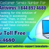 Get toll free customer service number for ZoneAlarm antivirus: 1 844 892 4680.mp3